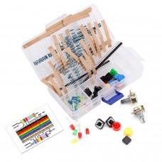 Arduino Basic Component Kit