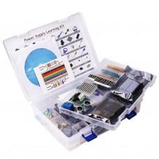 Arduino Super Starter Learners Kit BEST SELLER