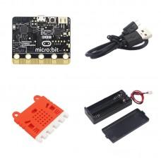 Micro:bit Essentials Kit