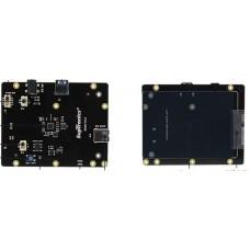 Raspberry Pi Storage Expansion Board X820 V3.0